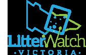 Litter Watch Victoria
